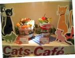 080210Cats-Cafe